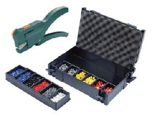 wxz 6d3 crimping tool kits