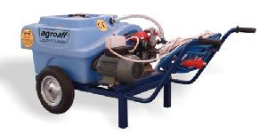 badilli agricultural spraying fertilizing machinery