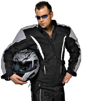 motorbike motor cross garments boots gloves safety riding