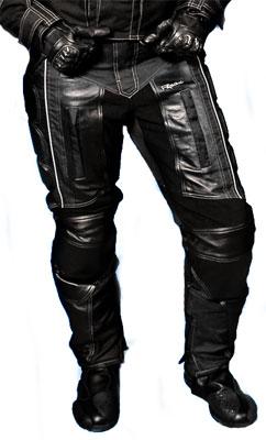 motorbike riding pants