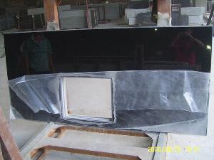 absolute shanxi granite