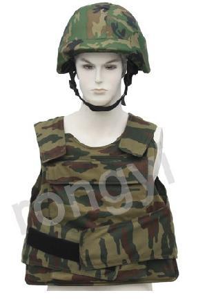 bulletproof vest ryy97 01