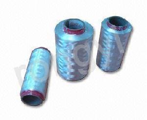 performance polyethylene fiber uhmwpe yarn