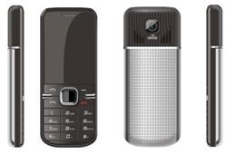 bar phone gprs wap 2dacceleration sensor mp3 mp4 fm camera bluetooth speak