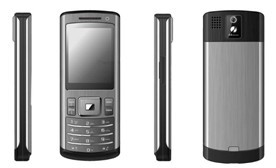 bar phone gprs wap dual sim standby mp3 mp4 camera bluetooth speaker