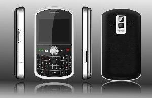 blackberry phone tv touch screen gprs wap traceball quad band gsm dual sim bluetooth