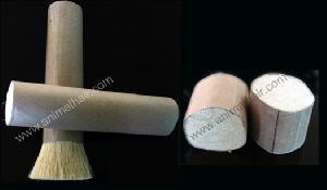 tampico fibre