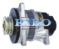 bus alternator rb jfz29014