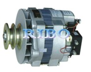 bus alternator rb jfz29215
