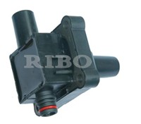 ignition coil rb ic5001