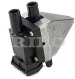 ignition coil rb ic5004