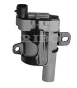 ignition coil rb ic5006