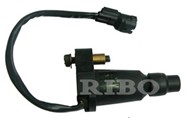 ignition coil rb ic5007