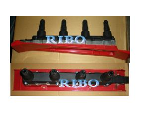 ignition coil saab 55559955
