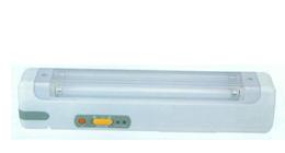 lanterne rechargeable d urgence fluorescentes