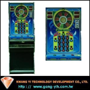 roulette machine rusia ruleta ky 156 r151 r171