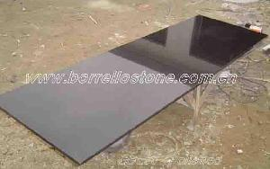 absolute granite slabs