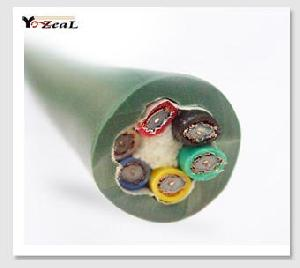 video cable electrical equipment