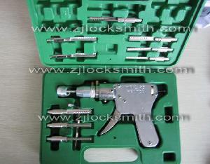 lock pick kaba