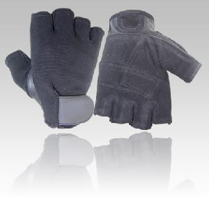 fitman gloves