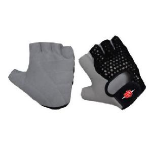 gyming gloves