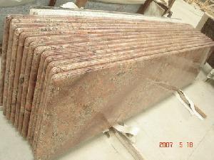 granite slabs countertops