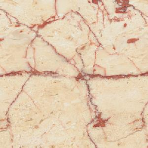 domestic marble tiles