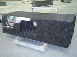 granite countertop slabs