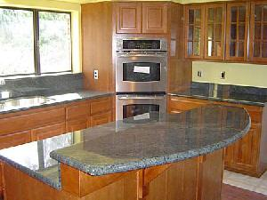 granite kithcen counter tops