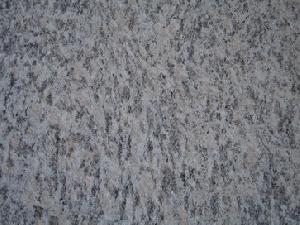 granite marble form