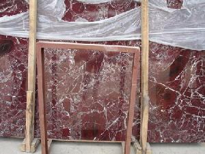 granite marble slabs