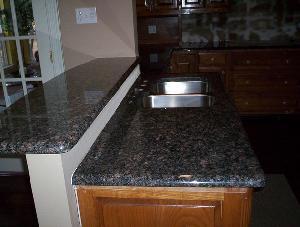 granite marble slabs counter tops