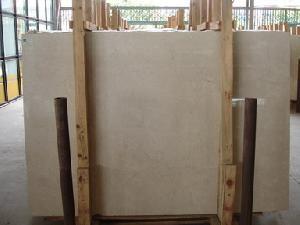 granite marble slabs kitchen tops countertops