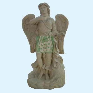 granite sculpture marble carving