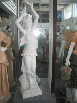 granite sculptures stone carvings