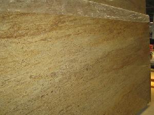 granite slabs counter tops kitchen countertop