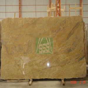 granite stone salbs counter tops