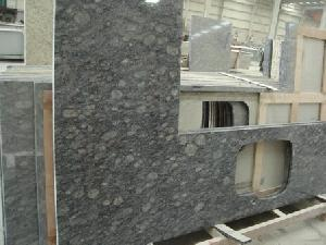 granite stone counter tops kithcen countertop