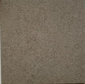 granite tile stone pearl