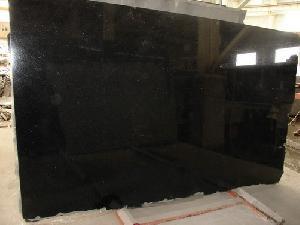 inventory granite marble stone slab