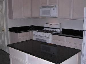 marble granite countertop kitchen