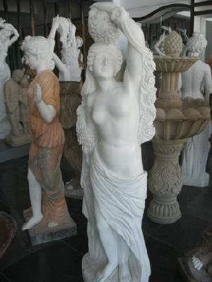 marble granite sculptures carvings