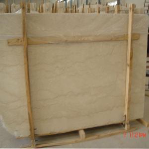 marble slab countertops vanity tops