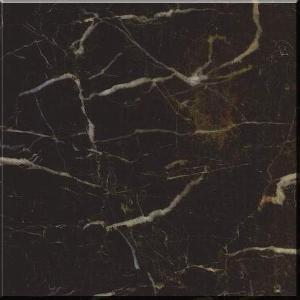 xiamen marble