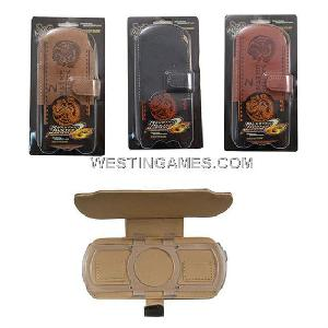 monster honter case psp2000