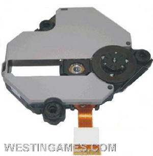 ps1 ksm 440bam laser lens