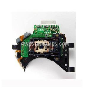 xbox360 benq vam5420 laser lens