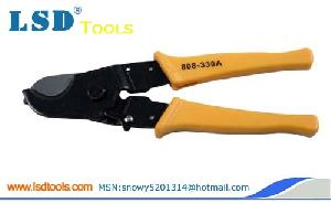 808 330a cable cutting tool