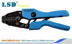 european crimping tools 06wf2c