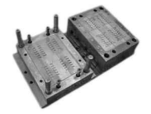 mold molding supplier